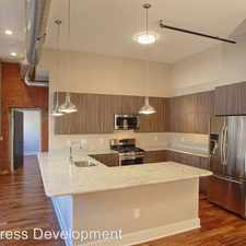Rental info for 1260 West 4th Street - 204