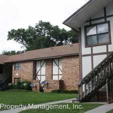 Rental info for 11996 Scenic Hwy #205