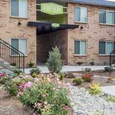 Rental info for 3939 15th Ave S 9