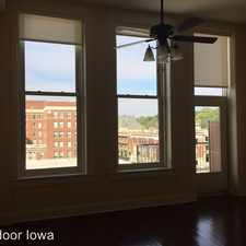 Rental info for 324 S. Brady Apt 204