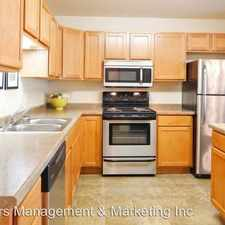 Rental info for 3400-3414 11th St. SE/1111 37th Ave. SE in the Minot area