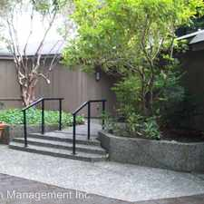 Rental info for 6065 1/2 50th Ave S.W. -