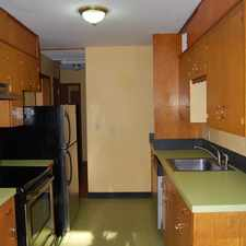 Rental info for 2833 SW Troy Ave.