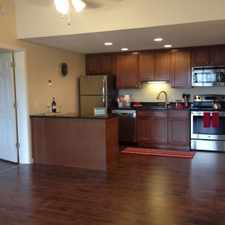 Rental info for 110 Waterbury Ct