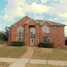 Rental info for 7312 Tabor Circle