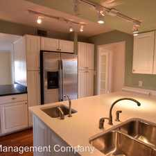 Rental info for 700 Melrose Avenue J-41 in the 32789 area