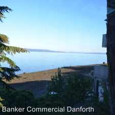 Rental info for 3108 SW 300th Pl