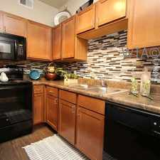 Rental info for 2000 FM 1460 Apt 27635