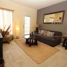 Rental info for 1704 Nelms Dr in the Franklin Park area