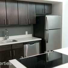 Rental info for 660 E 63rd Street - Unit 101