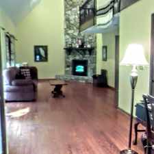 Rental info for 6074 Hunting Country Rd Tryon