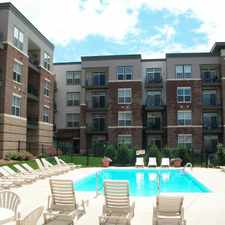 Rental info for Mirabel Apartments
