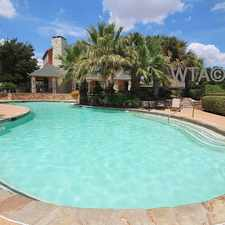 Rental info for 15835 Foothill Farms Loop