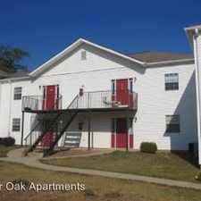 Rental info for 170 River Oak Drive