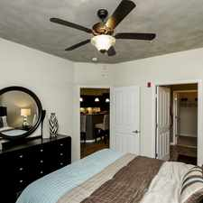 Rental info for 8044 Bienville drive Apt 93151-0 in the Brentwood area