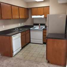 Rental info for 300 Bakertown Road Apt 93205-1 in the Nashville-Davidson area