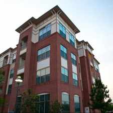 Rental info for 3030 Claremont Dr Apt 7151-1 in the Dallas area