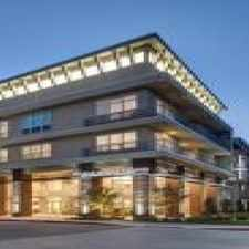 Rental info for 850 Lake Carolyn Pkwy Apt 4698-2 in the Irving area