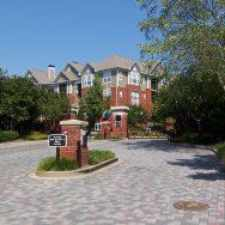 Rental info for 444 Elmington Ave. Apt 93251-1 in the Nashville-Davidson area