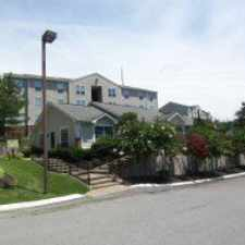 Rental info for 6430 Charlotte Pike Apt 93123-3 in the Charlotte Park area