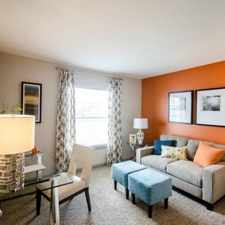 Rental info for 3300 West End Ave Apt 93532-1 in the West End Park area