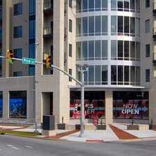 Rental info for 320 11th Ave Apt 93272-1 in the Nashville-Davidson area