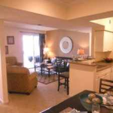 Rental info for 7831 NW Roanridge Rd Apt 89032-1 in the The Coves area