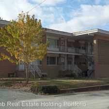 Rental info for 375 Eggers Dr in the Macomb area