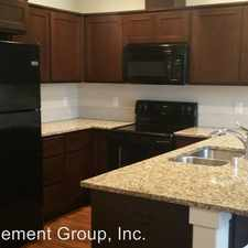 Rental info for 7th Avenue Townhomes