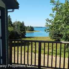Rental info for 1293 State Hwy 3
