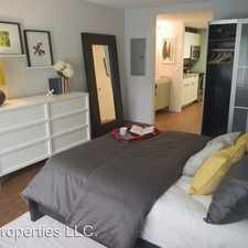Rental info for 241 South Cherry Street in the Downtown area