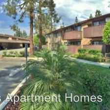 Rental info for Sycamore Pines 10025-45 Imperial Hwy in the Downey area
