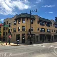 Rental info for 3001 W Lawrence in the Ravenswood area