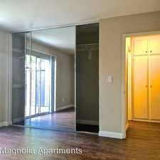 Rental info for 15610 Tustin Village Way in the Irvine area