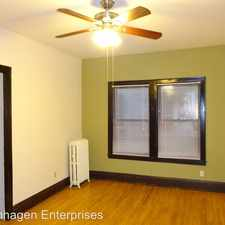 Rental info for 1530 LaSalle Avenue in the Loring Park area