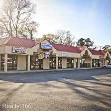 Rental info for 1101 E Montgomery Crossroads in the Savannah area