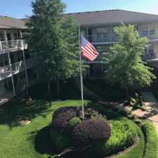 Rental info for Commons at Princess Anne 4924 Princess Anne Road in the Virginia Beach area