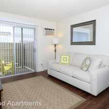 Rental info for 4902 N. Ninth #106