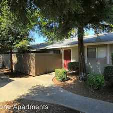 Rental info for 1700 Sunnyside Ave. #88 in the 93612 area