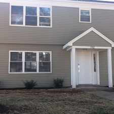 Rental info for 1502-3 Oleanda in the Taylor Berry area
