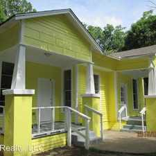 Rental info for 512 N Anglin St Apt B in the Cleburne area