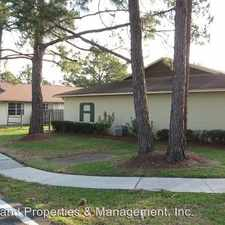 Rental info for 2050 E. Edgewood Drive