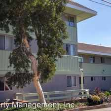 Rental info for 225 Redwood Street, Apt 30 in the Park West area