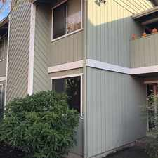 Rental info for 506-528 Orchard Place