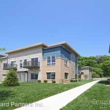 Rental info for 1217 N. 62nd Street in the Wauwatosa area