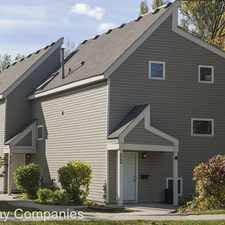 Rental info for 2098, 2100 Como Ave in the St. Paul area