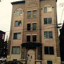 Rental info for 430 Atwood Street in the Pittsburgh area