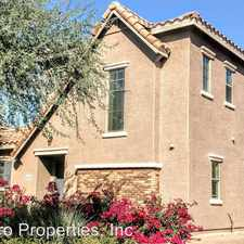 Rental info for 14214 W Country Gables Dr