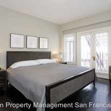 Rental info for 540 Stockton St in the Chinatown area