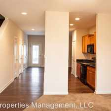 Rental info for 348 S. Washington St in the Bloomington area